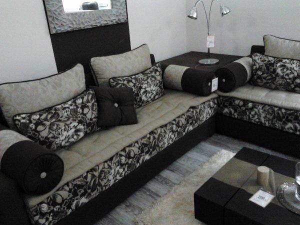 Post le jeudi 31 janvier 2013 12 39 salons marocains - Salon oriental pas cher ...