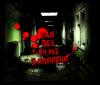 fan-des-film-horreur