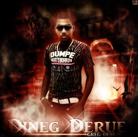 Montage Un Peu Come Un Flim BIG UP DJNED DERUE!!!!!!
