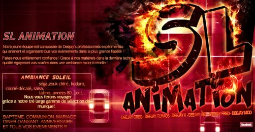 DJ GREG DJ TCHAOS VOUS PRESENTE POUR L ANNEE 2011/2012 !!!!
