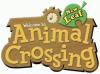 AnimalCrossingNewLeaf-LL