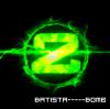 batista-----bomb