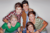 Blog-FictionOneDirection
