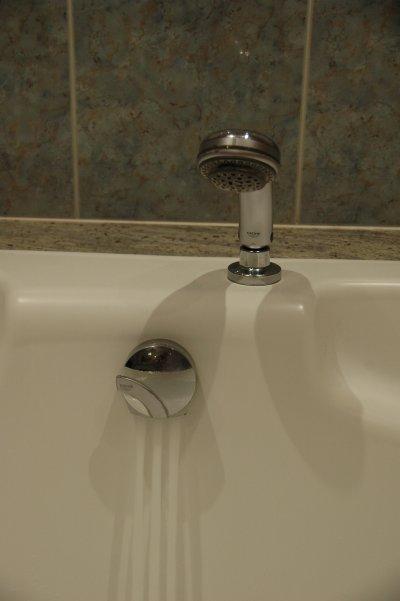 une baignoire double dos avec remplissage d eau particulier blog de sanichauffageserviceplus. Black Bedroom Furniture Sets. Home Design Ideas