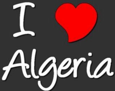 1.2.3viva l'algérie 2618138564_1.jpg