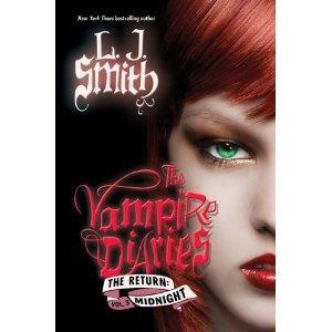 Mais que va t'il se passer dans le tome 5 de Journal d'un vampire ???? D�tes-moi ce que vous pensez, moi c'est fait !! ;) ATTENTION SPOILERS !!!!!