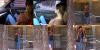 Martina et son papa sont all�s chercher Mercedes pour la twitcam le 3 mars 2013.