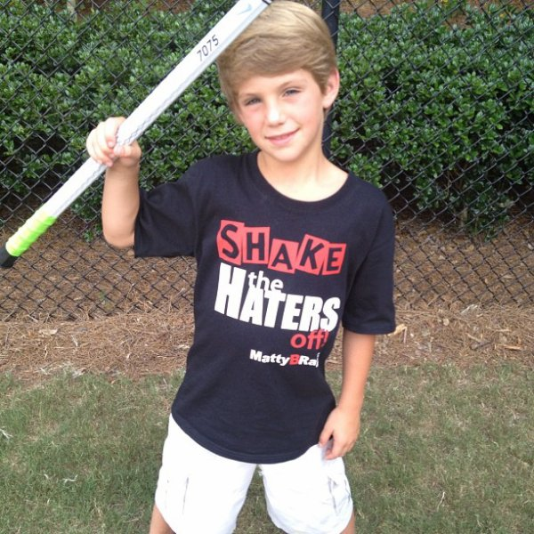 New shirt mattybgirl s blog
