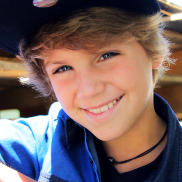 Is mattyb dating anyone