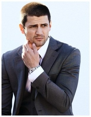 lafferty chat The latest tweets from james lafferty (@thisislafferty) check out @everyoneisdoinggreat on instagram and @edgtvshow on twitter.