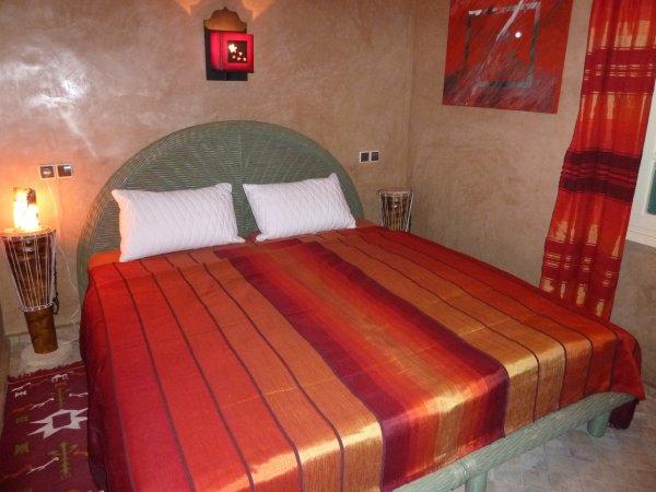 articles de jardin aux etoiles tagg s artisanat marocain le jardin aux etoiles. Black Bedroom Furniture Sets. Home Design Ideas