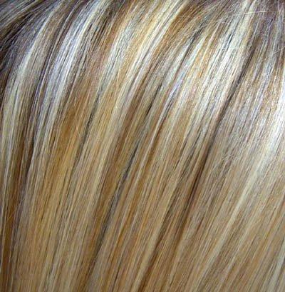 balayage bicolore m ches blonde et meches de couleur blog de lillie coiffures. Black Bedroom Furniture Sets. Home Design Ideas
