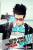 Ridha-Quick _ Zid Fil Volume