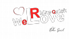 We Love Ridh-Quick / Ridha-Quick _ Why you don't love me (2012)