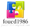 foued1986