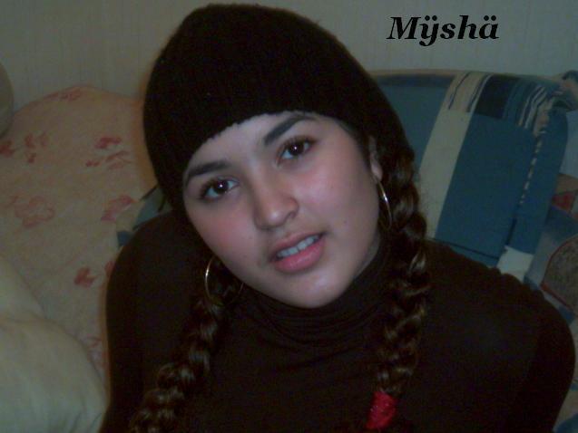 mysha14