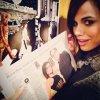 2014 August 31 - Le News Herald parle de la chanson BEAUTIFUL de Melissa Mars !