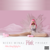 Super Bass ( Feat.Ester Dean )