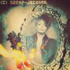 SonyP-Jackson