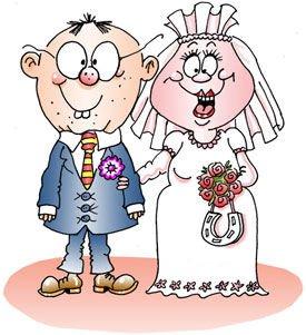 38 ans de mariage noces de mercure qu 39 est ce qu 39 il ne faut pas faire quand - 4 ans de mariage noce de quoi ...