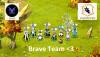 Brave-team