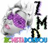 Zic-Mista-Doudou