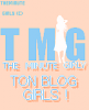 TheMinuteGirly