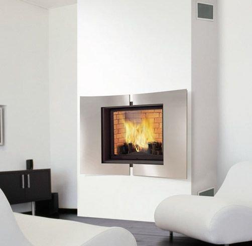 insert achet l 39 histoire de notre maison. Black Bedroom Furniture Sets. Home Design Ideas