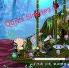 Quizz Sir�nes 2