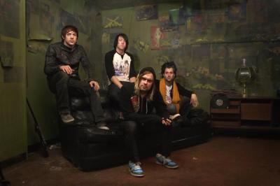 Site rencontre punk rock
