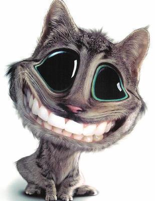 Voila un chat tout mignon mes petits chatons pr f r s - Chat tout mignon ...