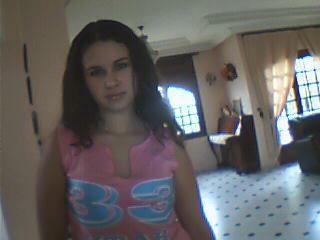 missmaria03