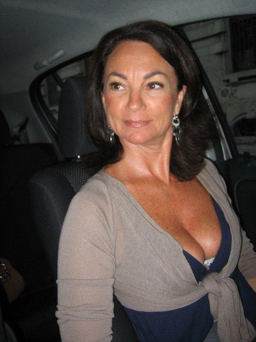 Blog de femme-cougar-xxx - Page 2 - Moi la belle cougar