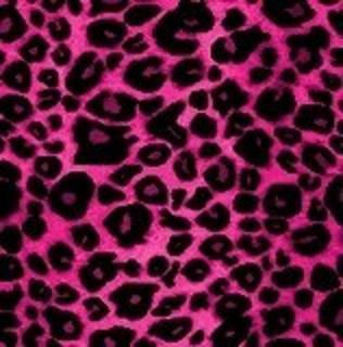 Monster High Images and Backgrounds  Is it for PARTIES
