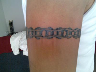 Tour de bras tattoo l 39 ame du tatouage - Tatouage homme tour de bras ...