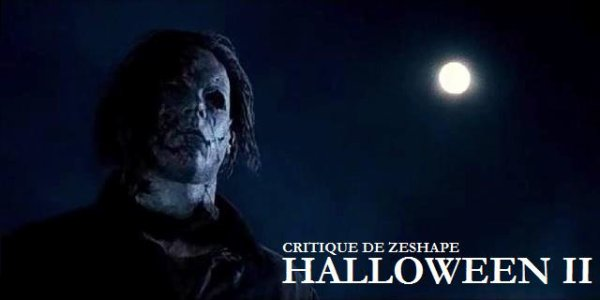 Critique du film Halloween - AlloCiné