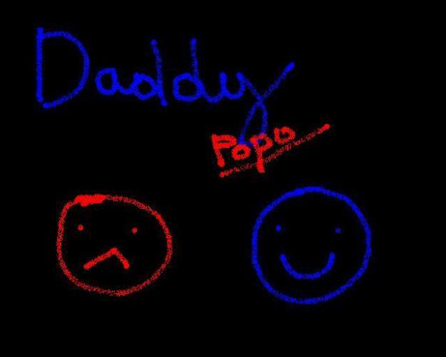 daddyrock
