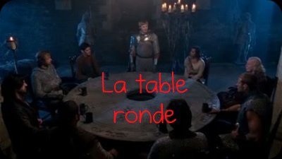 Merlin Le Roi Arthur Et La Table Ronde One Direction Livres Histoires Et Beau Gars