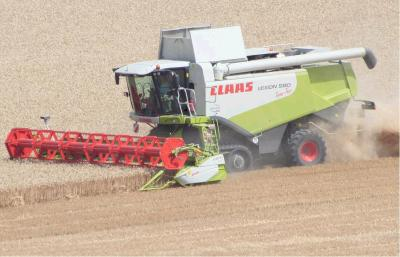 agriculteur62500