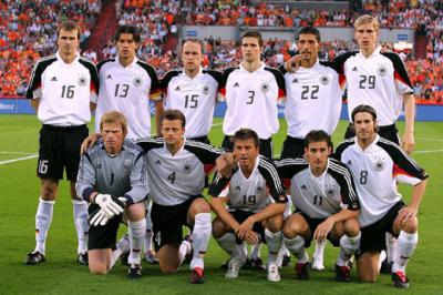 Blog de equipe de football page 2 quipe de football - Hymne coupe du monde 2006 ...