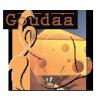 G0UDA