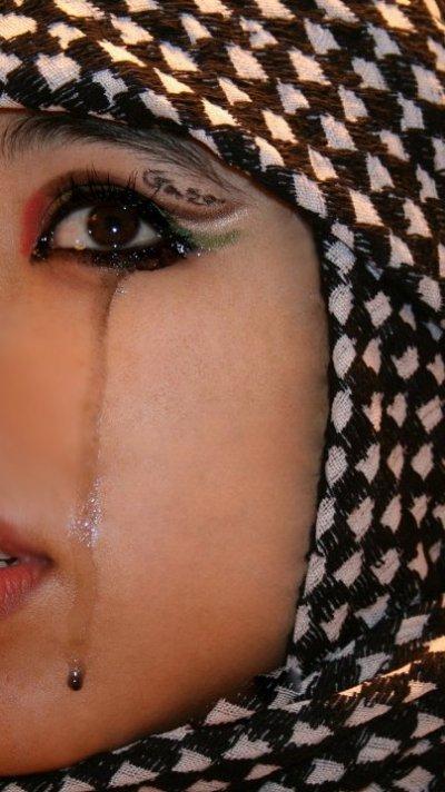 palestine dans nos coeurs palestine dans nos doua 39 a viva mama palestina et rappel car. Black Bedroom Furniture Sets. Home Design Ideas