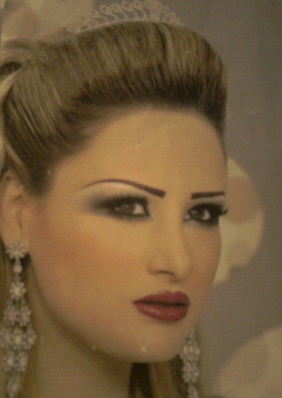 Coiffure u0026 Maquillage libanais - La-Belle-Coiffure