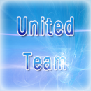 Photo de UnitedT