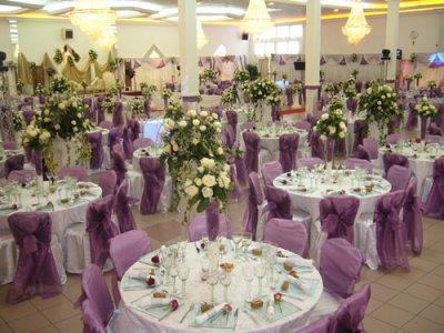 Blog de baraka75000 dar ediaf la baraka location salle des fetes - Decoration salle des fetes alger ...