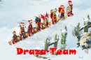 Photo de Draza-Team