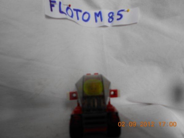 articles de flotom85 tagg s voiture du futur qui va sous l 39 eau bienvenue. Black Bedroom Furniture Sets. Home Design Ideas