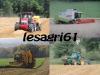 lesagri61