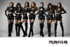 Rania - Dr Feel Good
