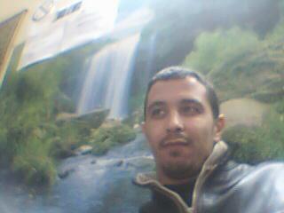 jaouad1979